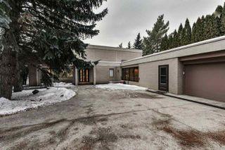 Photo 26: 5010 154 Street in Edmonton: Zone 14 House for sale : MLS®# E4090341