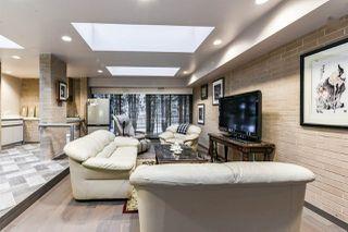 Photo 20: 5010 154 Street in Edmonton: Zone 14 House for sale : MLS®# E4090341