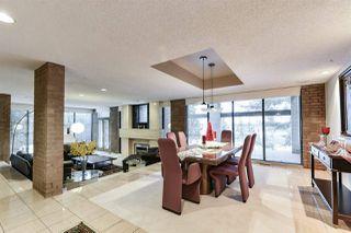 Photo 14: 5010 154 Street in Edmonton: Zone 14 House for sale : MLS®# E4090341
