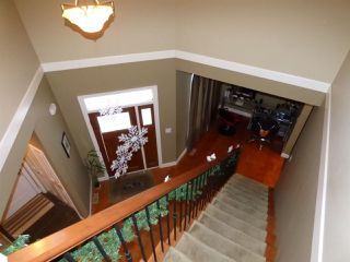 Photo 3: 46537 RANCHERO Drive in Chilliwack: Sardis East Vedder Rd House for sale (Sardis)  : MLS®# R2231784