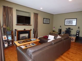 Photo 7: 46537 RANCHERO Drive in Chilliwack: Sardis East Vedder Rd House for sale (Sardis)  : MLS®# R2231784