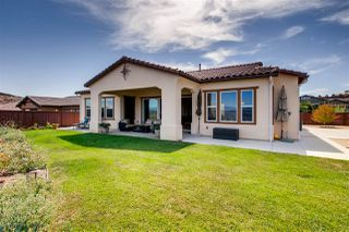 Photo 23: SAN MARCOS House for sale : 4 bedrooms : 1070 Vanessa Way
