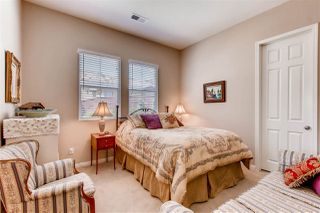 Photo 19: SAN MARCOS House for sale : 4 bedrooms : 1070 Vanessa Way