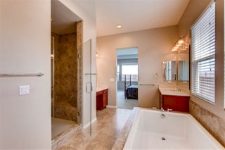 Photo 18: SAN MARCOS House for sale : 4 bedrooms : 1070 Vanessa Way