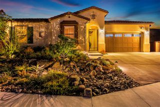 Photo 1: SAN MARCOS House for sale : 4 bedrooms : 1070 Vanessa Way