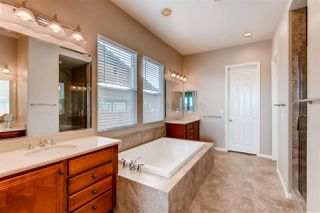 Photo 17: SAN MARCOS House for sale : 4 bedrooms : 1070 Vanessa Way
