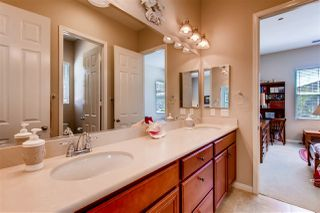 Photo 21: SAN MARCOS House for sale : 4 bedrooms : 1070 Vanessa Way