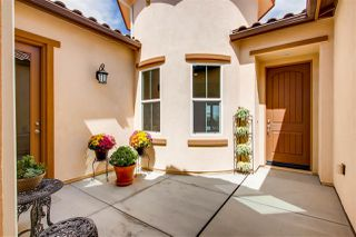 Photo 8: SAN MARCOS House for sale : 4 bedrooms : 1070 Vanessa Way