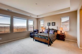 Photo 16: SAN MARCOS House for sale : 4 bedrooms : 1070 Vanessa Way