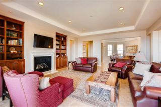 Photo 10: SAN MARCOS House for sale : 4 bedrooms : 1070 Vanessa Way