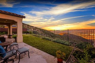Photo 4: SAN MARCOS House for sale : 4 bedrooms : 1070 Vanessa Way