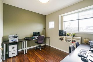 """Photo 10: 2501 AMBER Court in Coquitlam: Westwood Plateau House for sale in """"COBBLESTONE"""" : MLS®# R2238488"""