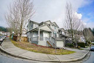 """Photo 2: 2501 AMBER Court in Coquitlam: Westwood Plateau House for sale in """"COBBLESTONE"""" : MLS®# R2238488"""