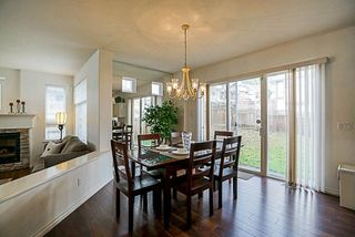 """Photo 7: 2501 AMBER Court in Coquitlam: Westwood Plateau House for sale in """"COBBLESTONE"""" : MLS®# R2238488"""