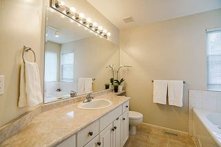"""Photo 13: 2501 AMBER Court in Coquitlam: Westwood Plateau House for sale in """"COBBLESTONE"""" : MLS®# R2238488"""