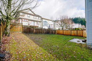 """Photo 19: 2501 AMBER Court in Coquitlam: Westwood Plateau House for sale in """"COBBLESTONE"""" : MLS®# R2238488"""