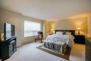 """Photo 12: 2501 AMBER Court in Coquitlam: Westwood Plateau House for sale in """"COBBLESTONE"""" : MLS®# R2238488"""