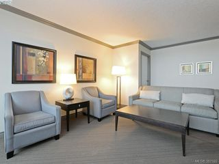 Photo 5: 302 1234 Wharf St in VICTORIA: Vi Downtown Condo for sale (Victoria)  : MLS®# 778894