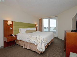Photo 9: 302 1234 Wharf St in VICTORIA: Vi Downtown Condo for sale (Victoria)  : MLS®# 778894