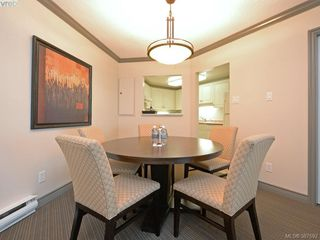 Photo 11: 302 1234 Wharf St in VICTORIA: Vi Downtown Condo for sale (Victoria)  : MLS®# 778894