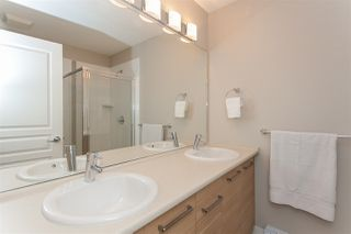 "Photo 8: 70 7938 209 Street in Langley: Willoughby Heights Townhouse for sale in ""Red Maple Park"" : MLS®# R2241292"