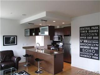 Photo 19: 110 4394 West Saanich Road in VICTORIA: SW Royal Oak Residential for sale (Saanich West)  : MLS®# 296856