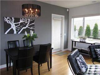 Photo 2: 110 4394 West Saanich Road in VICTORIA: SW Royal Oak Residential for sale (Saanich West)  : MLS®# 296856