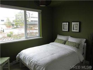 Photo 20: 110 4394 West Saanich Road in VICTORIA: SW Royal Oak Residential for sale (Saanich West)  : MLS®# 296856