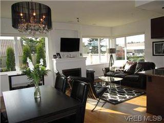 Photo 11: 110 4394 West Saanich Road in VICTORIA: SW Royal Oak Residential for sale (Saanich West)  : MLS®# 296856