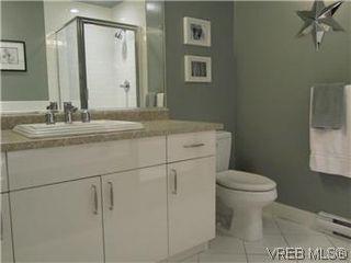Photo 10: 110 4394 West Saanich Road in VICTORIA: SW Royal Oak Residential for sale (Saanich West)  : MLS®# 296856