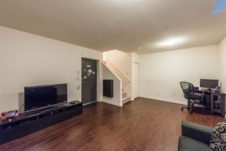 "Photo 20: 111 6878 SOUTHPOINT Drive in Burnaby: South Slope Townhouse for sale in ""Cortina"" (Burnaby South)  : MLS®# R2242042"