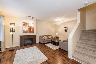 "Photo 4: 111 6878 SOUTHPOINT Drive in Burnaby: South Slope Townhouse for sale in ""Cortina"" (Burnaby South)  : MLS®# R2242042"