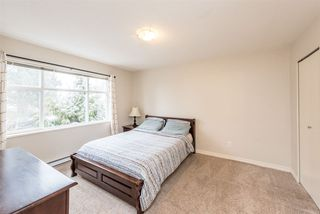 "Photo 14: 111 6878 SOUTHPOINT Drive in Burnaby: South Slope Townhouse for sale in ""Cortina"" (Burnaby South)  : MLS®# R2242042"