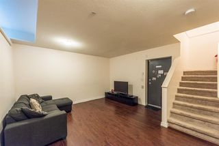 "Photo 19: 111 6878 SOUTHPOINT Drive in Burnaby: South Slope Townhouse for sale in ""Cortina"" (Burnaby South)  : MLS®# R2242042"