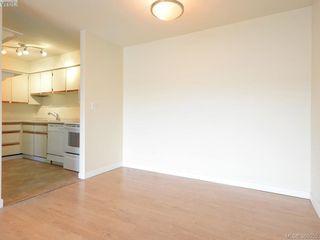 Photo 4: 409 2747 Quadra St in VICTORIA: Vi Hillside Condo Apartment for sale (Victoria)  : MLS®# 779778
