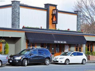 Photo 14: 409 2747 Quadra St in VICTORIA: Vi Hillside Condo Apartment for sale (Victoria)  : MLS®# 779778