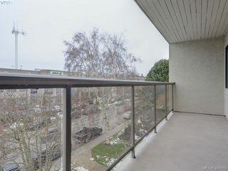 Photo 11: 409 2747 Quadra St in VICTORIA: Vi Hillside Condo Apartment for sale (Victoria)  : MLS®# 779778