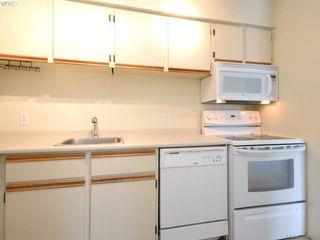 Photo 6: 409 2747 Quadra St in VICTORIA: Vi Hillside Condo Apartment for sale (Victoria)  : MLS®# 779778