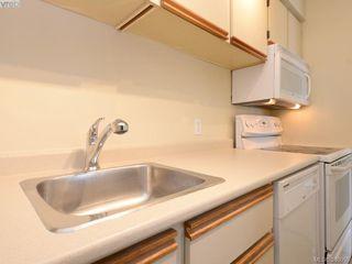 Photo 7: 409 2747 Quadra St in VICTORIA: Vi Hillside Condo Apartment for sale (Victoria)  : MLS®# 779778