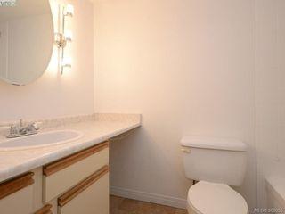 Photo 10: 409 2747 Quadra St in VICTORIA: Vi Hillside Condo Apartment for sale (Victoria)  : MLS®# 779778