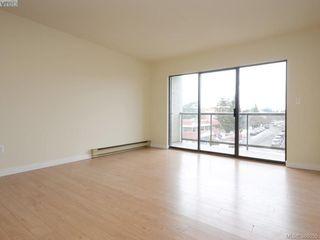 Photo 2: 409 2747 Quadra St in VICTORIA: Vi Hillside Condo Apartment for sale (Victoria)  : MLS®# 779778