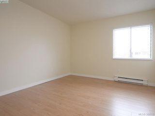 Photo 9: 409 2747 Quadra St in VICTORIA: Vi Hillside Condo Apartment for sale (Victoria)  : MLS®# 779778