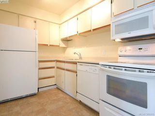 Photo 5: 409 2747 Quadra St in VICTORIA: Vi Hillside Condo Apartment for sale (Victoria)  : MLS®# 779778