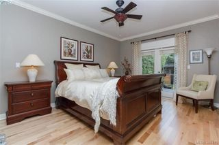 Photo 11: 3805 Ascot Drive in VICTORIA: SE Cedar Hill Single Family Detached for sale (Saanich East)  : MLS®# 388415