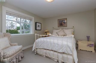Photo 13: 3805 Ascot Drive in VICTORIA: SE Cedar Hill Single Family Detached for sale (Saanich East)  : MLS®# 388415