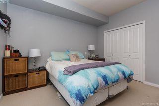 Photo 13: 404 821 Goldstream Avenue in VICTORIA: La Langford Proper Condo Apartment for sale (Langford)  : MLS®# 388474