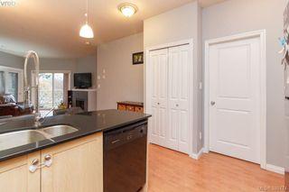 Photo 8: 404 821 Goldstream Avenue in VICTORIA: La Langford Proper Condo Apartment for sale (Langford)  : MLS®# 388474