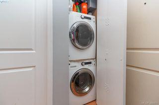 Photo 17: 404 821 Goldstream Avenue in VICTORIA: La Langford Proper Condo Apartment for sale (Langford)  : MLS®# 388474