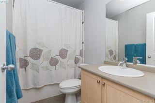 Photo 14: 404 821 Goldstream Avenue in VICTORIA: La Langford Proper Condo Apartment for sale (Langford)  : MLS®# 388474