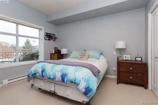 Photo 12: 404 821 Goldstream Avenue in VICTORIA: La Langford Proper Condo Apartment for sale (Langford)  : MLS®# 388474